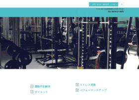 Bestlife04.co.jp thumbnail