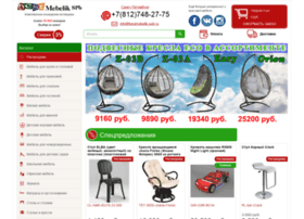 Bestmebelik-spb.ru thumbnail