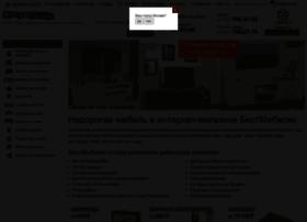 Bestmebelik.ru thumbnail