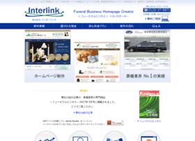 Bestnet.ne.jp thumbnail