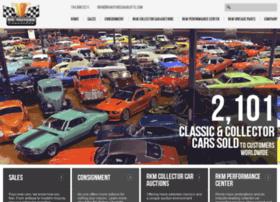 Bestofshowautomotive.com thumbnail