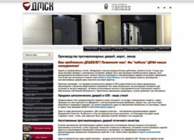 Bestorrent.ru thumbnail