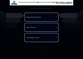 Bestprojectcenterinchennai.in thumbnail