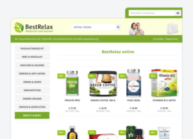 Bestrelax.online thumbnail