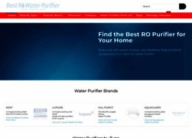 Bestrowaterpurifier.in thumbnail