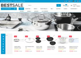 Bestsale-shop.co.uk thumbnail