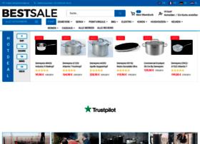 Bestsale-shop.de thumbnail