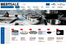 Bestsale-shop.eu thumbnail