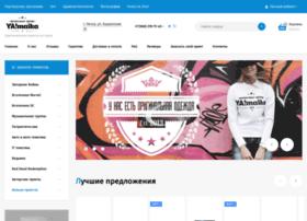 Bestshopby.ru thumbnail