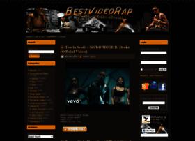 Bestvideorap.com thumbnail