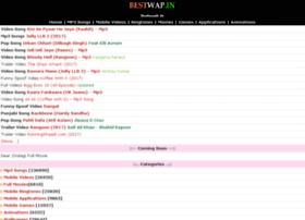 Bestwap.pk thumbnail