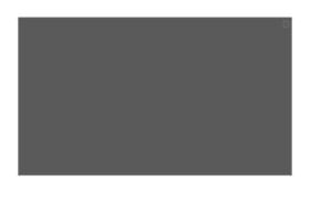 Bestweb.lk thumbnail