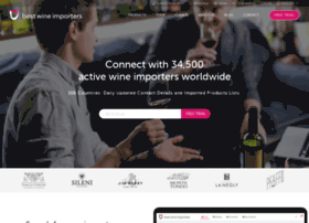 Bestwineimporters.com thumbnail