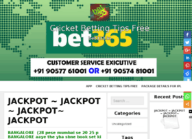 Bet333.in thumbnail