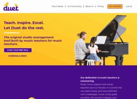 Beta.musicteachershelper.com thumbnail