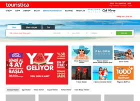 Beta.touristica.com.tr thumbnail