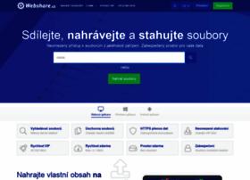 Beta.webshare.cz thumbnail