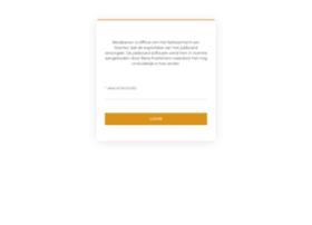 Betabanen.nl thumbnail