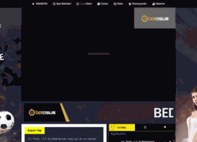 Betasus.tv thumbnail