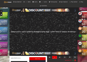 Betasus1.tv thumbnail