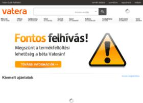 Betavatera.hu thumbnail