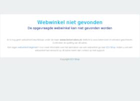 Beterroken.nl thumbnail