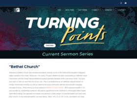 Bethelec.org thumbnail