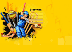Betmax.gold thumbnail