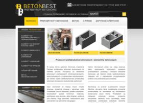 Betonbest.pl thumbnail
