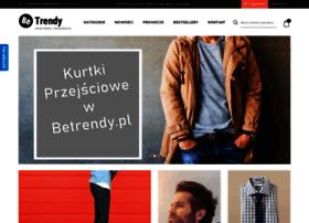 Betrendy.pl thumbnail