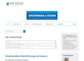 Betriebsausgaben.org thumbnail