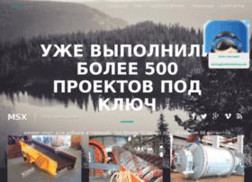 Betshow.ru thumbnail