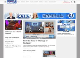 Betterct.com thumbnail