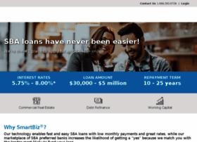 Betterfinance.me thumbnail
