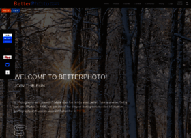 Betterphoto.com thumbnail