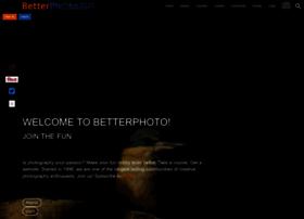 Betterphoto.com thumbnail