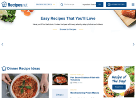 Betterrecipes.com thumbnail
