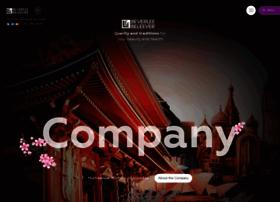 Beverlee.net thumbnail