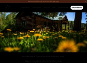 Beyul.org thumbnail