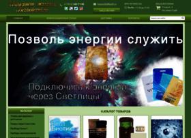 Bezbolezni.ru thumbnail