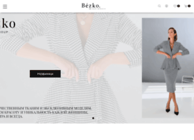 Bezko.ru thumbnail
