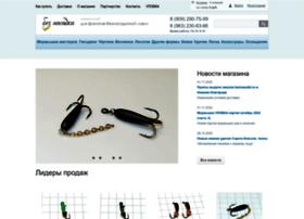 Beznasadki.ru thumbnail