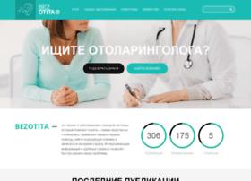 Bezotita.ru thumbnail