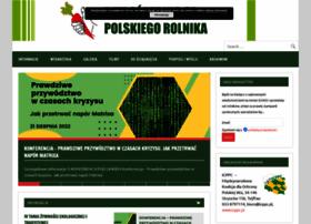 Bezposrednioodrolnika.pl thumbnail