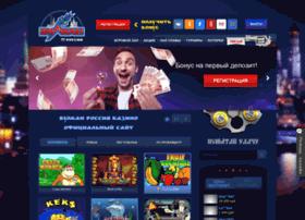 Bf-invest.ru thumbnail