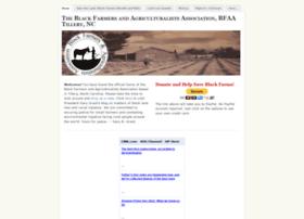 Bfaa4us.org thumbnail