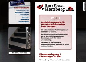 Bfh-kiel.de thumbnail