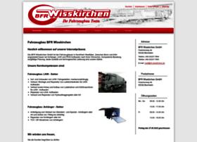 Bfr-wisskirchen.de thumbnail