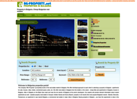 Bg-property.net thumbnail