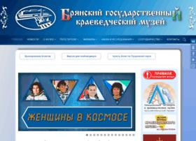Bgkm.ru thumbnail